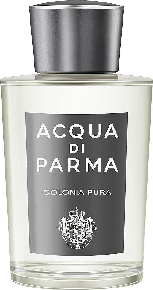 Acqua Di Parma Colonia Pura EDC 100 ml 1