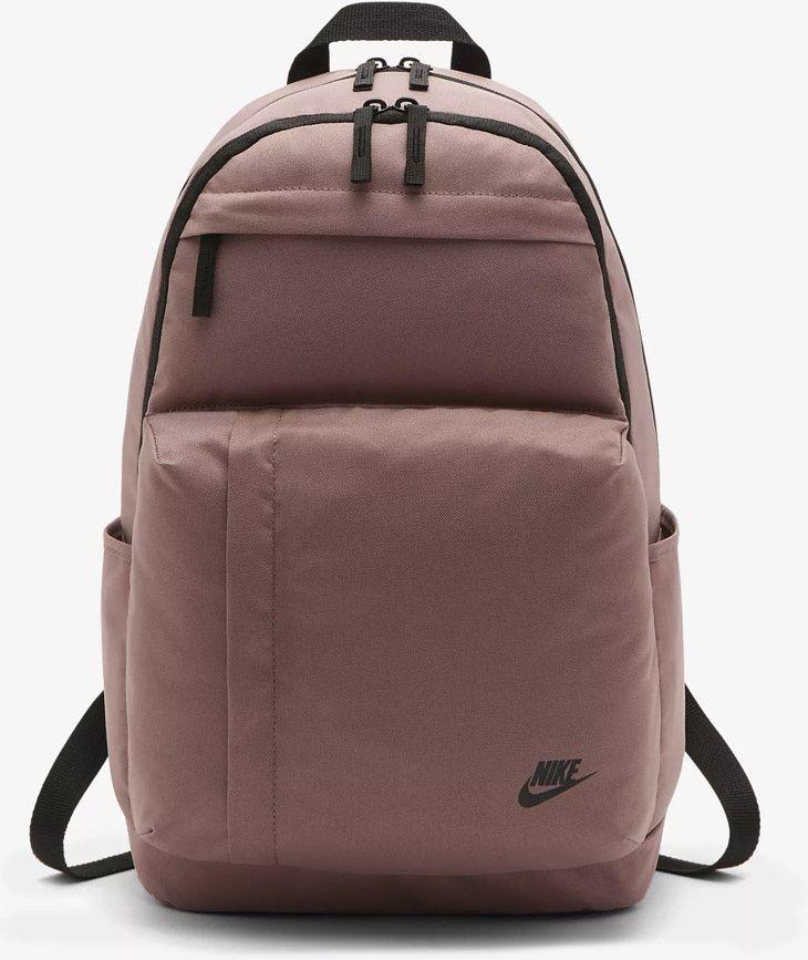 d31176f7f7439 Nike Plecak Sportswear Elemental BPK BA5768 259 różowy w Sklep-presto.pl