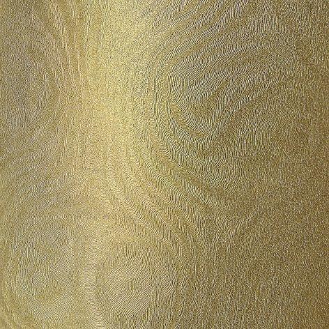 Argo Papier ozdobny (wizytówkowy) Galeria Papieru royal złoto A4 250g 1