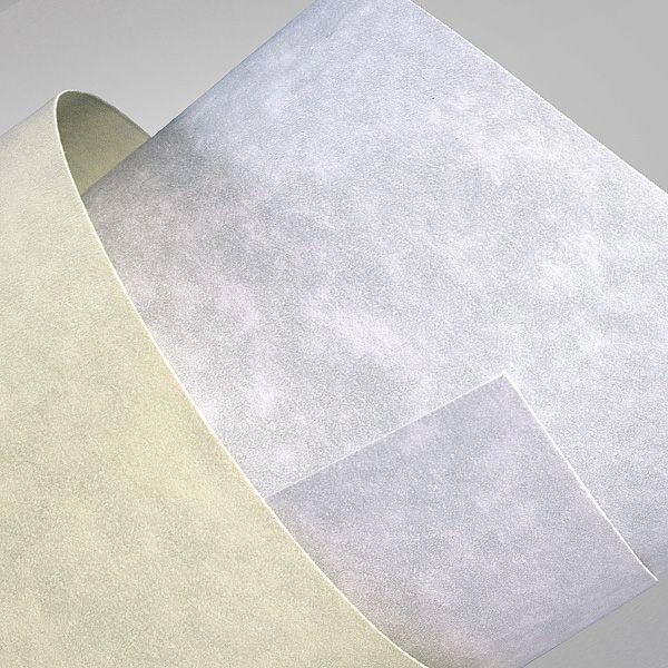 Argo Karton A4 granit krem 220g 1