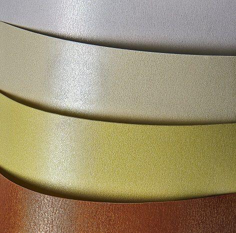 Argo Papier ozdobny (wizytówkowy) Galeria Papieru millenium fioletowy A4 220g 1