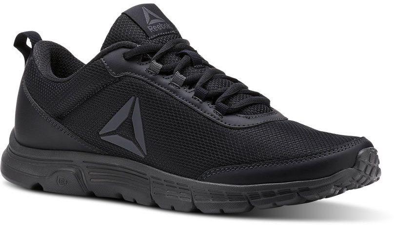 Reebok Buty męskie Speedlux 3.0 czarne r. 46 (CN3470) ID produktu: 4637497