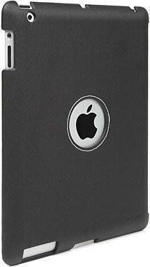 Etui na tablet Targus Back Cover THD007EU-50 1