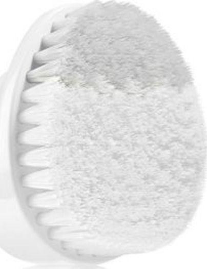 Clinique Szczotka do mycia twarzy Sonic System Extra Gentle Cleansing Brush 1