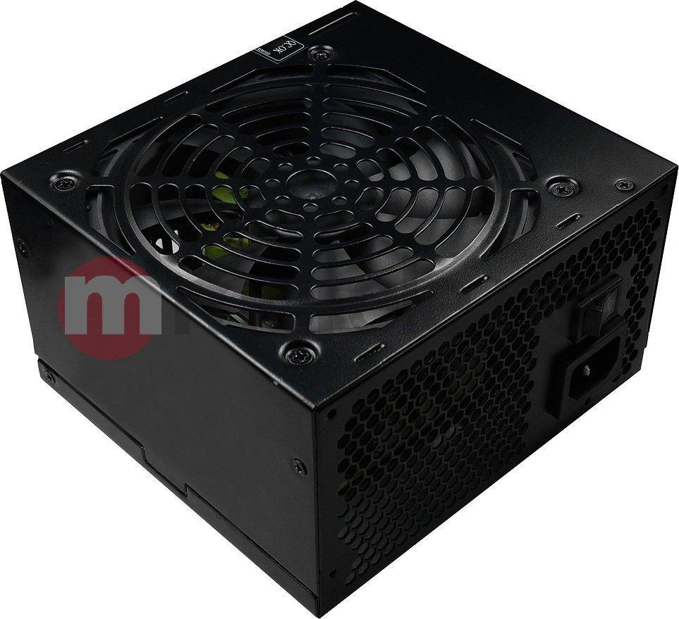 Zasilacz OCZ /Fire Power CoreXStream Series 500W ATX Non-Modular (CXS500W-EU) 1