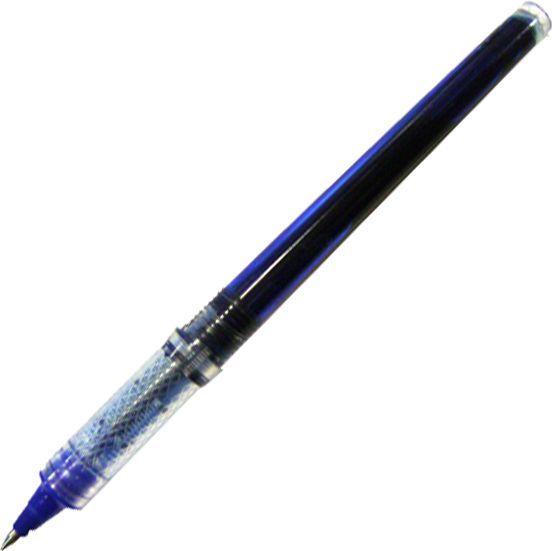 Trodat Wkład UBR-95 niebieski do pióra Uni UB-205 1