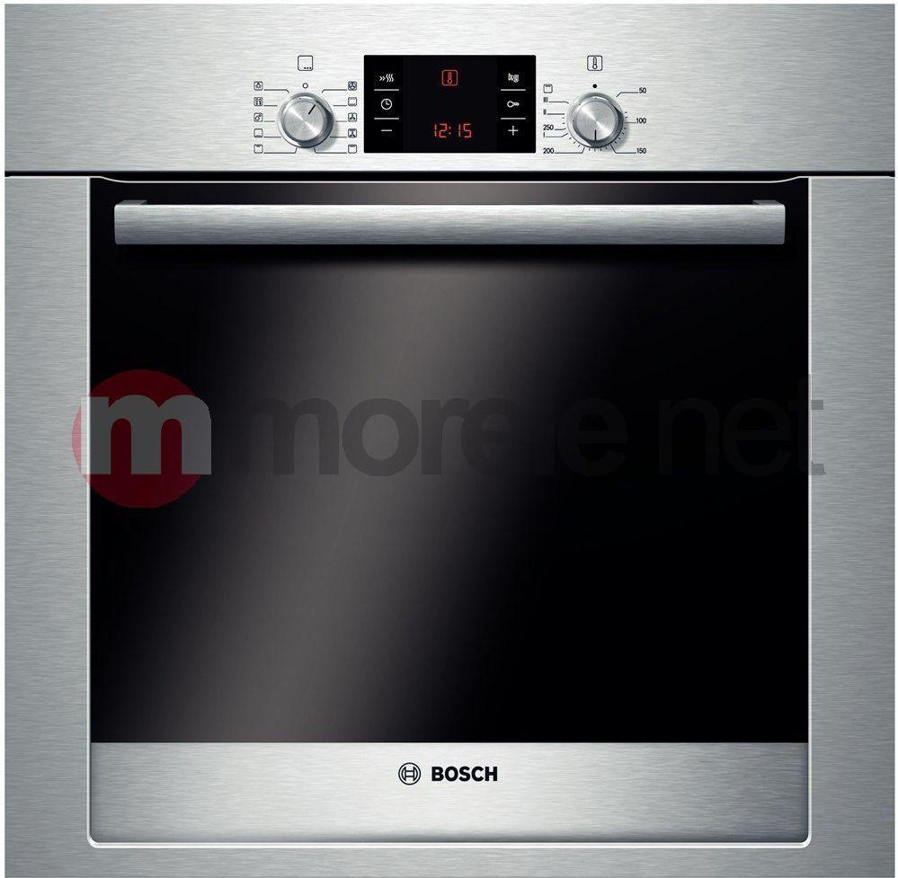 Piekarnik Bosch HBG34S550 1