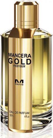 Mancera Gold Prestigium EDP 120 ml 1