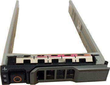"""Kieszeń MicroStorage 2.5"""" HotSwap Tray SATA/SAS (KIT871) 1"""