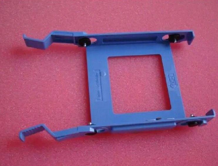 MicroStorage Dell HDD Caddy 1