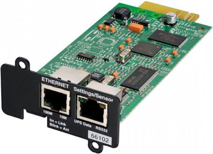 Eaton NETWORK-MS 1
