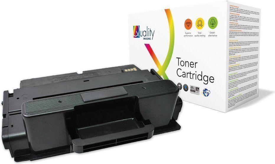 Quality Imaging Toner QI-XE2008 / 106R02307 (Black) 1