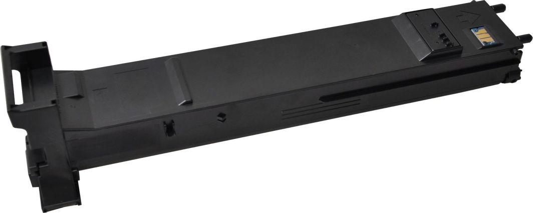 Quality Imaging Toner QI-KM1003B / A0DK152 (Black) 1