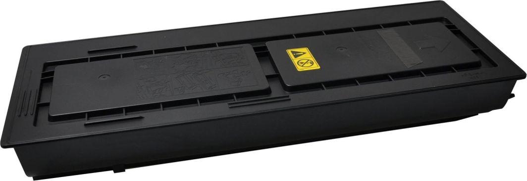 Quality Imaging Toner QI-KY2041 / TK-435 (Black) 1