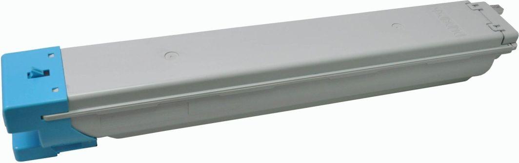 Quality Imaging Toner QI-SA1011C / CLT-C809S/ELS (Cyan) 1