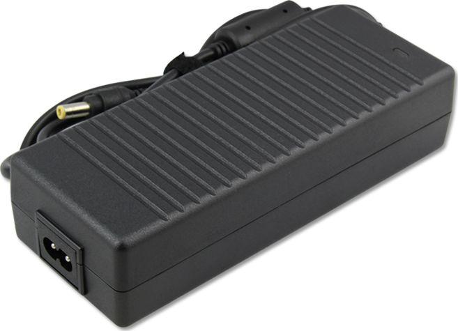Zasilacz do laptopa MicroBattery 135W Acer Power Adapter 1