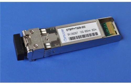 ProLabs Moduł do switchy SFP-10G-SR-C 1