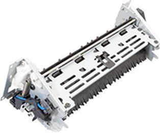 HP Fuser do LaserJet Pro 400 M401 (RM1-9189-000CN) 1