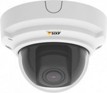 Kamera IP Axis P3375-V 1