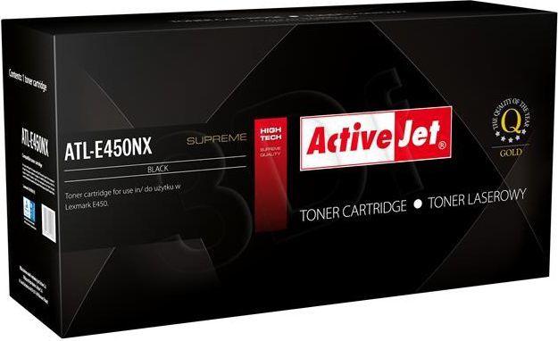 Activejet ATL-E450NX 1