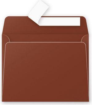 Gralux Koperty POLLEN 90X140 czekoladowe 1