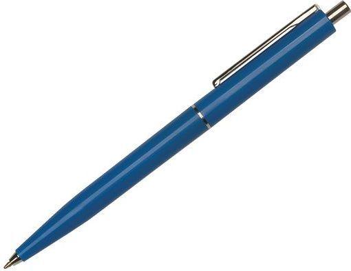 SIMPLY Długopis automatyczny 2500 medium, niebieski (C25001) 1