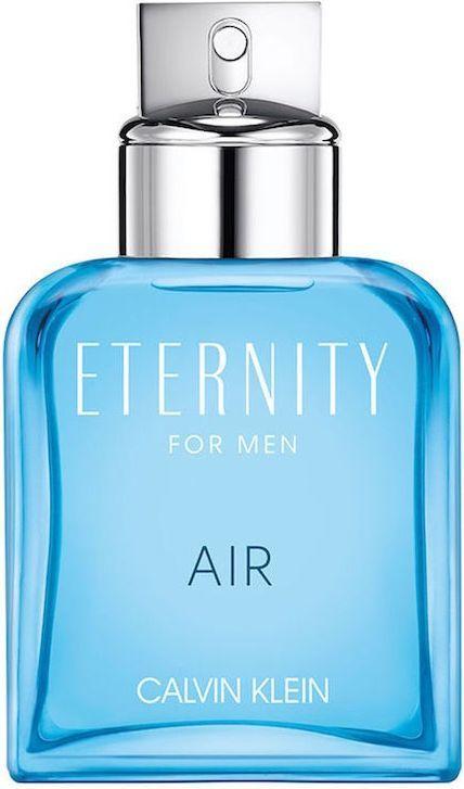 Calvin Klein Eternity Air For Men EDT 50 ml 1