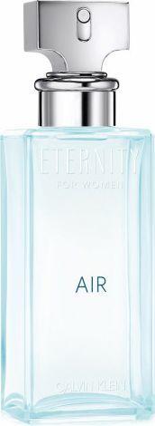 Calvin Klein Eternity Air For Women EDP 100 ml 1