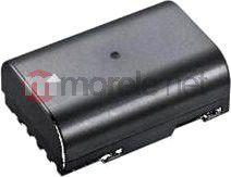 Akumulator Ansmann A-Casio NP-90 (5044703) 1