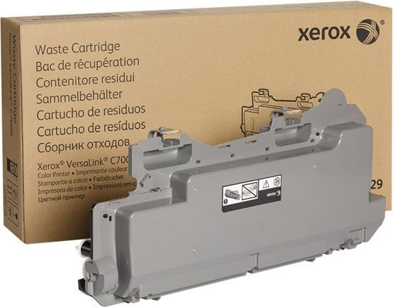 Xerox Pojemnik na zużyty toner do VersaLinkC7000 (115R00129) 1