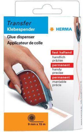 Herma Aplikator kleju (1013) 1
