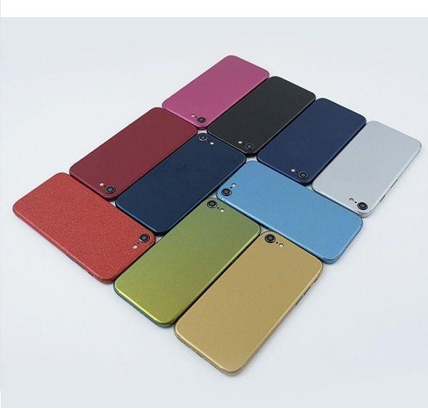 3MK 3MK Ferya SkinCase Sam G960 S9 GlossyDark Blue 1