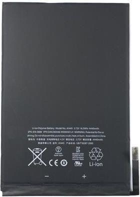 Bateria Apple IPAD Mini A1445 4440 mAh 1