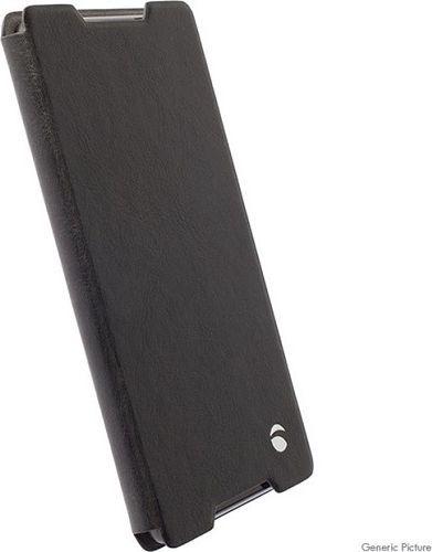 Krusell dla Sony Z5/Z5 Dual Ekero FolioSkin 1