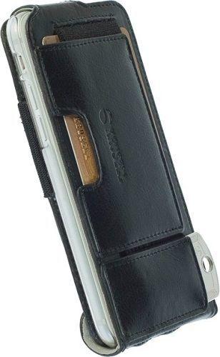 Krusell dla iPhone 6S/6 Ekero Flexi FW czarny 60447 1
