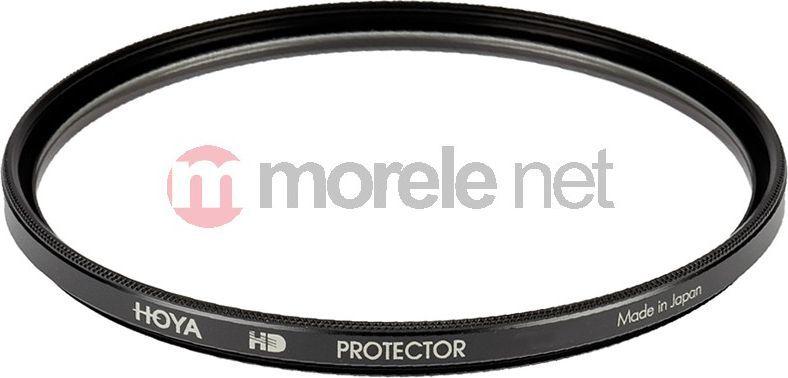 Filtr Hoya HD Protector 67 mm (YHDPROT067) 1
