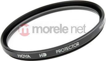 Filtr Hoya Protector 72mm (YHDPROT072) 1