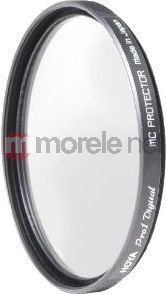 Filtr Hoya Protector Pro 1 52mm (YDPROTE052) 1