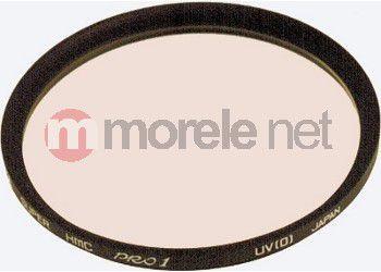 Filtr Hoya UV Pro 1 58mm (YDUVP058) 1