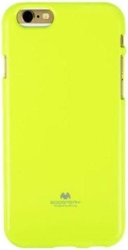 Mercury Fluo dla iPhone X 1