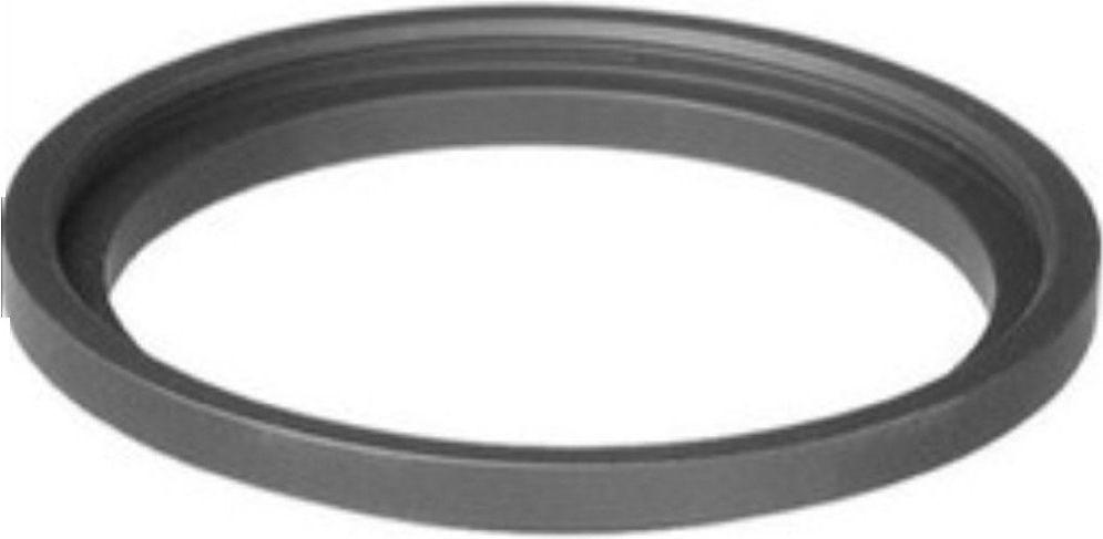 digiCAP pierścień redukujący 72-77mm (9472/77) 1