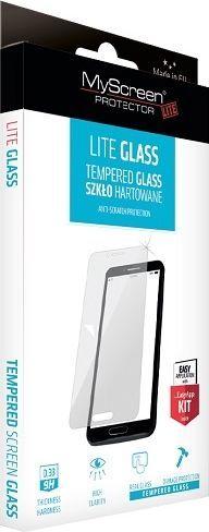 MyScreen Protector Szkło Lite Glass do Samsung Galaxy S3 1
