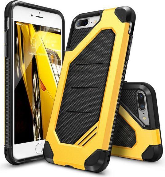 Ringke Etui Ringke MAX Apple iPhone 7/8 Bumblebee 1