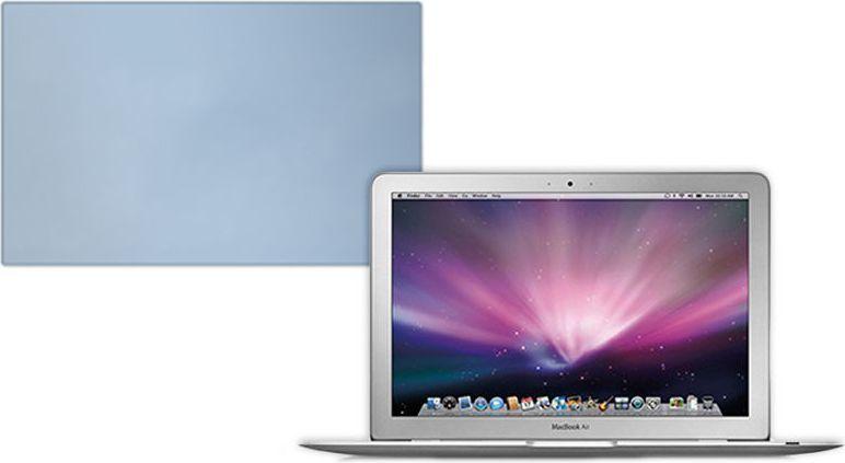 3MK Szkło 3mk Flexible Glass 7H do MacBook Air 13'' 1