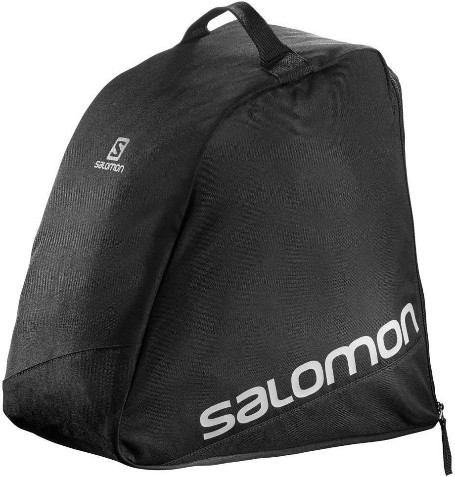 Salomon Pokrowiec na buty narciarskie Original Bootbag Black (382961) ID produktu: 4691944