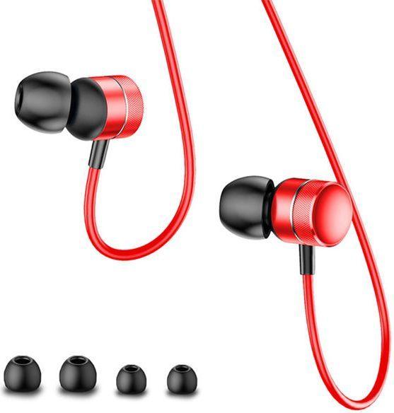 Słuchawki Baseus Encok H04 (NGH04-0S) 1