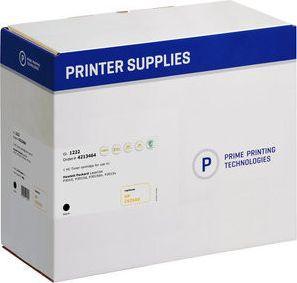 Prime Printing Toner HP LJ 9000 czarny 1