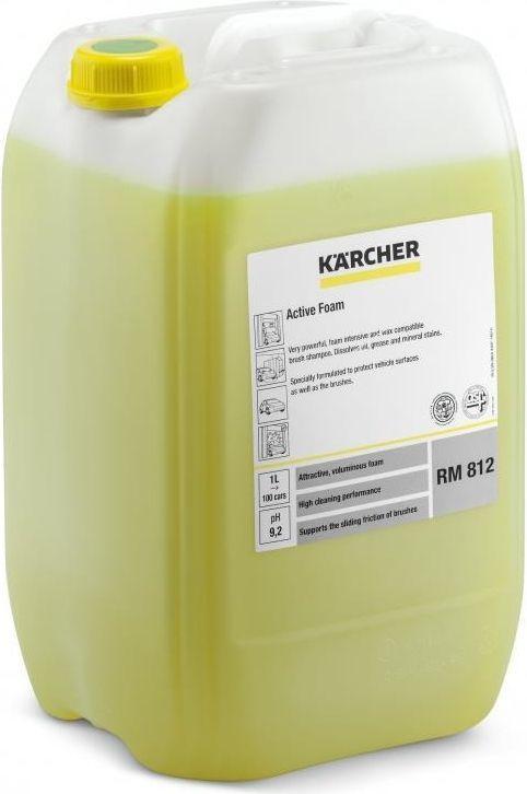 Karcher Karcher RM 812 ASF Aktywny środek pianowy, 20 L 1