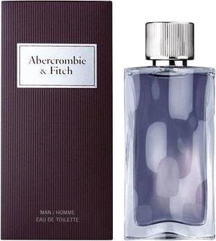 Abercrombie Instinct EDT 50ml 1