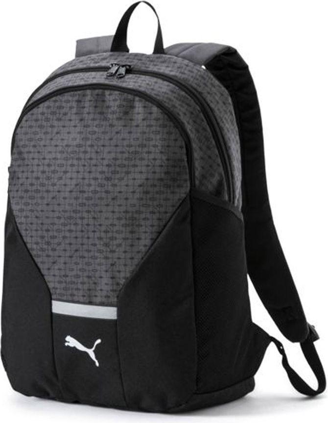 Puma Plecak Beta Backpack czarny (075495 01) ID produktu: 4713825